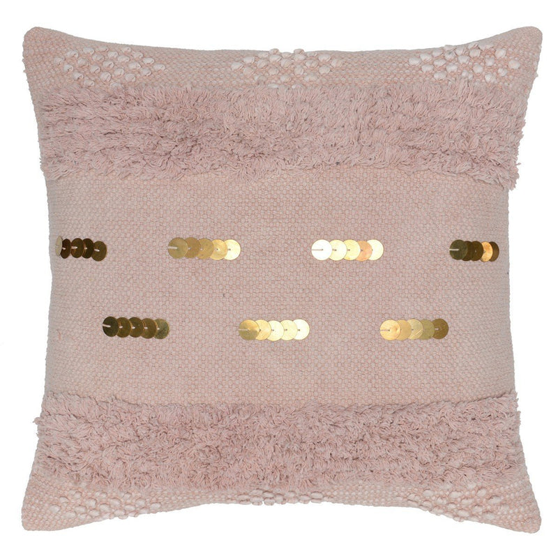 Seine Pillows - Set of Two