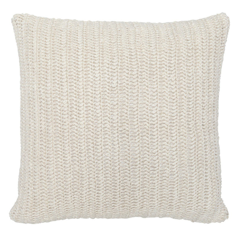 Macie Pillows - Set of Two