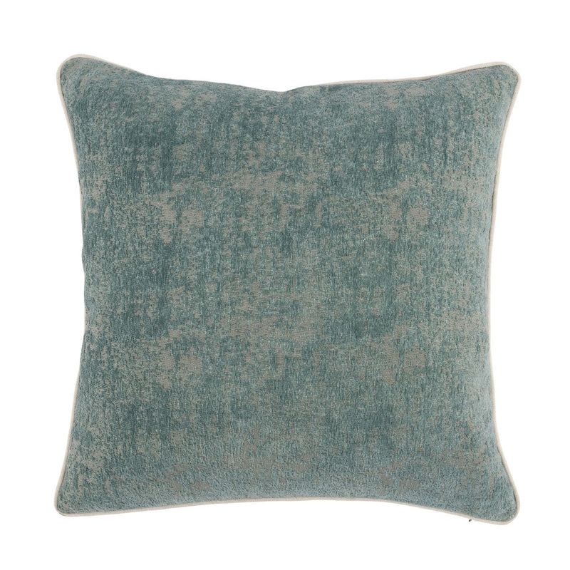 Rohan Pillow - Set of Two