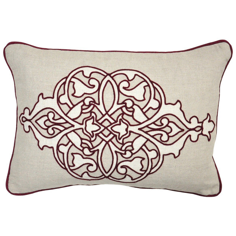 Liana Pillows - Set of Two