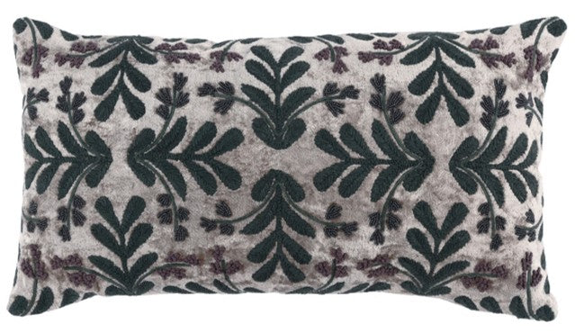 Victoria Bay Pillows - Set of Two
