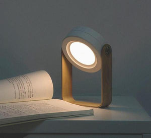 "Lampe ""Accordéon"""