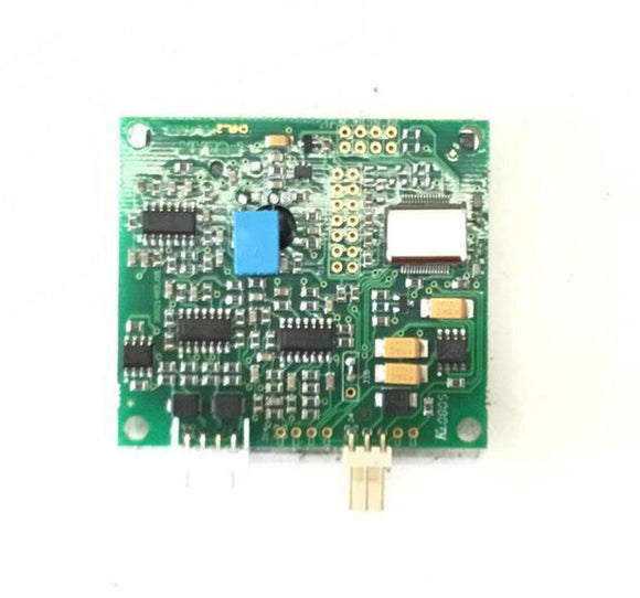 True Fitness Z6.1 Residential Treadmill Heart Rate Receiver Board OEM