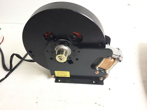 Diamondback 1180Er Residential Elliptical Generator Magnetic Brake 22-18-522 - fitnesspartsrepair