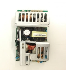 Expresso Interactive Fitness S3R HD Bike S3 Series Power Filter Supply Board