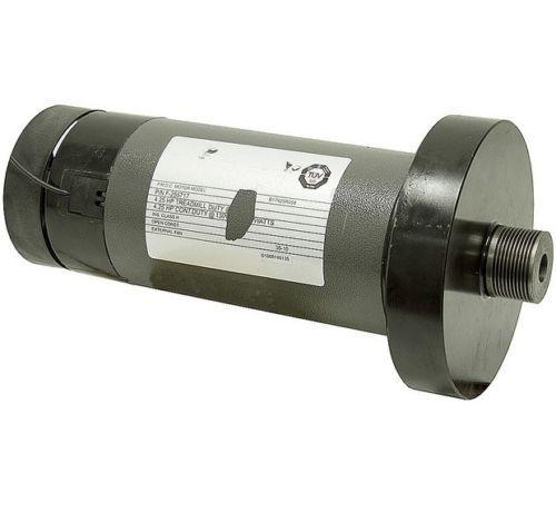Icon Health & Fitness DC Drive Motor B17425R058 F-255717 Proform Nordictrack - fitnesspartsrepair