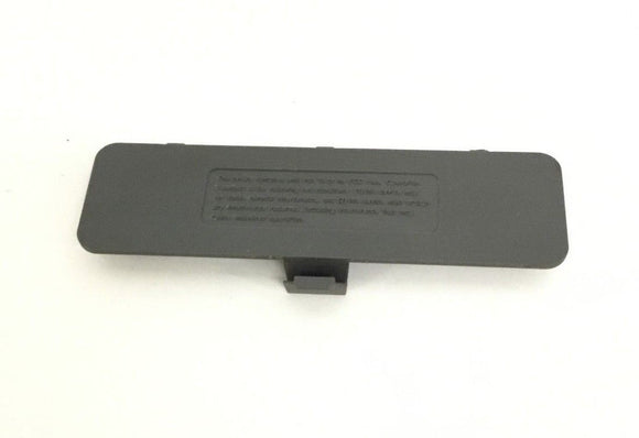 Life Fitness 95Xe 95Xi 93X Elliptical Case Battery Cover 0K62-01026-0000 - fitnesspartsrepair