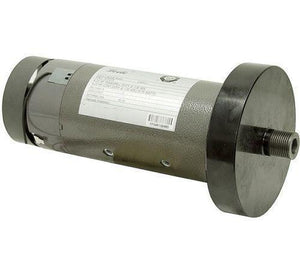 NordicTrack Freemotion Treadmill Dc Drive Motor 321628 L-315219 or F-315219 - fitnesspartsrepair