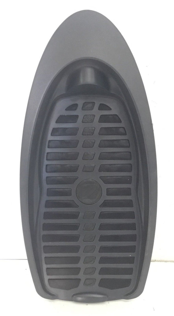 Octane Fitness Pro 4700 Elliptical Left Right Foot Pedal Pad 101939-001 - fitnesspartsrepair