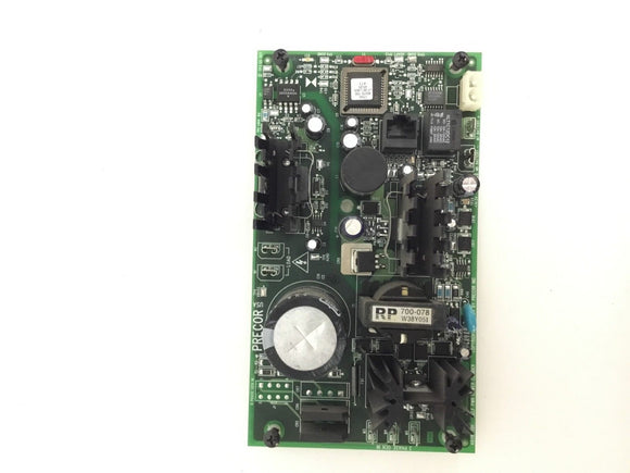 Precor C776i Upright Stepper Lower Motor Control Board Controller 48411-102 - fitnesspartsrepair
