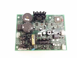 Precor EFX 556i C556 Elliptical Lower PCA Board Motor Controller MCB 47045-311 - fitnesspartsrepair