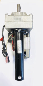 Proform Treadmill Incline Motor Elevation Lift Actuator 900 LB C1026B4290 354980 - fitnesspartsrepair
