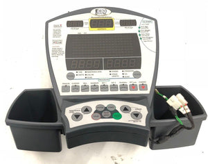 SportsArt - E820 Elliptical Crosstrainer E82 Display Console - fitnesspartsrepair