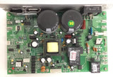 True Fitness TM50 M50 Treadmill Lower Motor Control Board Controller 22113010051 - fitnesspartsrepair