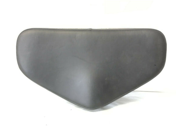 Vision Fitness R2250HRT R2000 R2100 Recumbent Bike Seat Bottom Pad 1000100565 - fitnesspartsrepair