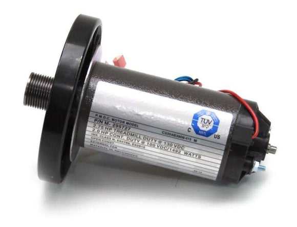 Weslo Proform Treadmill Dc Drive Motor 339461 or 362189 or M-295727 or L-295727 - fitnesspartsrepair