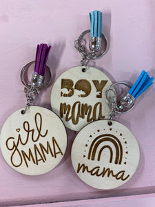 just peachy peplum top