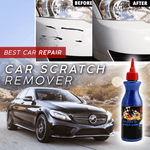 50% off Car Scratch Remover