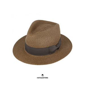 Australian Hat Brown