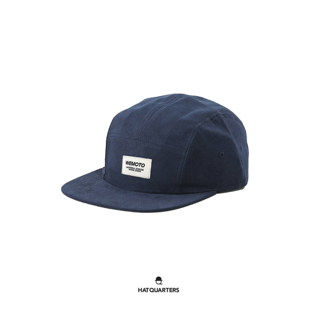 Studio Navy Blue