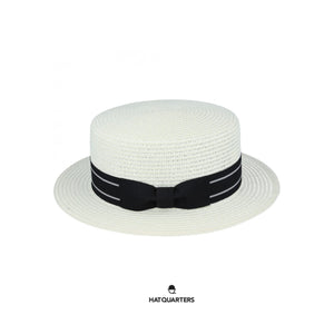 Cannotier Hat Cream