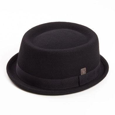 Dasmarca Wool Hat Jack Black