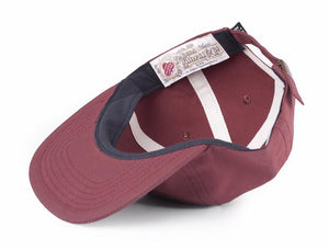 Llacuna Berry Summer Cap