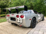 THE BIG WANG KIT FOR C5/C6 CORVETTE - FS Performance Engineering