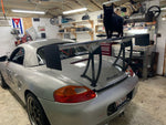 THE BIG WANG KIT FOR 986 BOXSTER (1996-2004) - FS Performance Engineering
