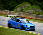 THE BIG WANG KIT FOR 2011-18 FOCUS - FS Performance Engineering