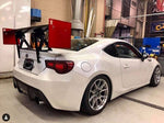 THE BIG WANG KIT FOR FRS-BRZ-GT86 - FS Performance Engineering