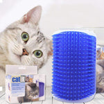 BUY 1 GET 1 FREE!! - Cat Corner Self Groomer Brush