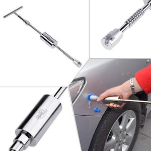 50% OFF TODAY ONLY!!</br>Paintless Dent Repair Kit