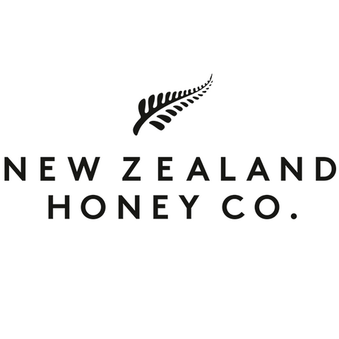 New-Zealand-Honey-Co-Logo