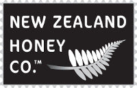 New Zealand Honey Company