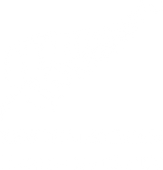 New Zealand Honey Co.™