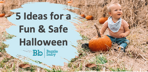 Halloween 2020: Ways to have fun while staying safe
