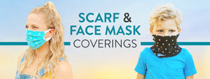 Face Coverings