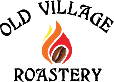 Old Village Roastery
