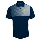 ANTIGUA NAVY TACTIC POLO