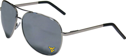 WV AVIATOR SHADES