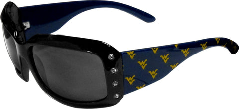 WV LADIES DESIGNER SHADES