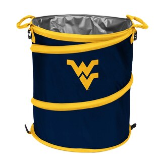 WV COLLAPSIBLE 3-IN-1 COOLER