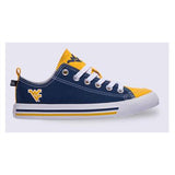 SKICKS WV LACE UP SHOES