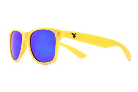 WV GOLD SUNGLASSES