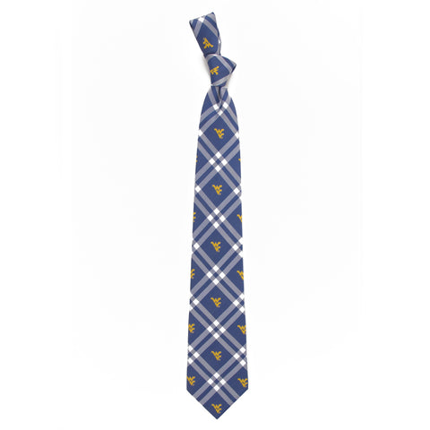 EAGLE WINGS RHODES TIE