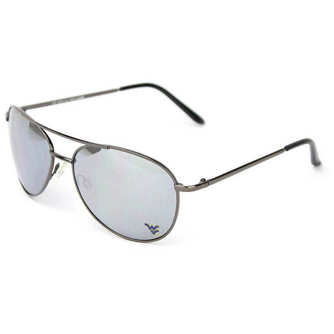 WV AVIATORS SUNGLASSES