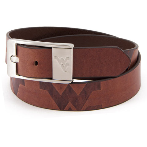 MEN'S WV BRANDISH BELT