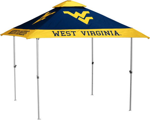 WEST VIRGINIA 10' X 10' PAGODA CANOPY