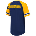 YOUTH COLOSSEUM BASEBALL JERSEY